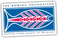 Rowing Foundation